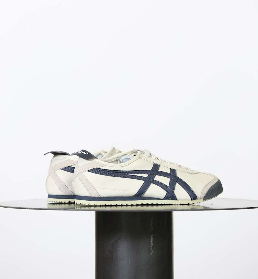 SNEAKERS ONITSUKA TIGER MEXICO 66