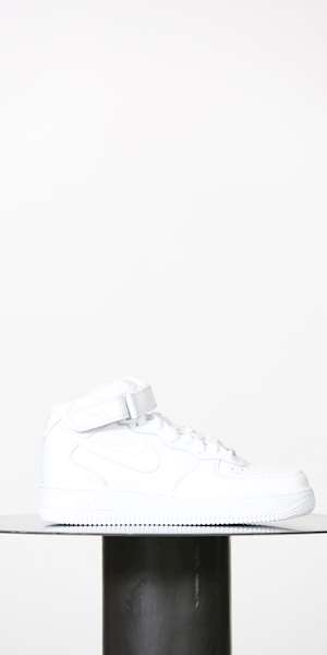 SNEAKERS NIKE AIR FORCE 1 MID '07