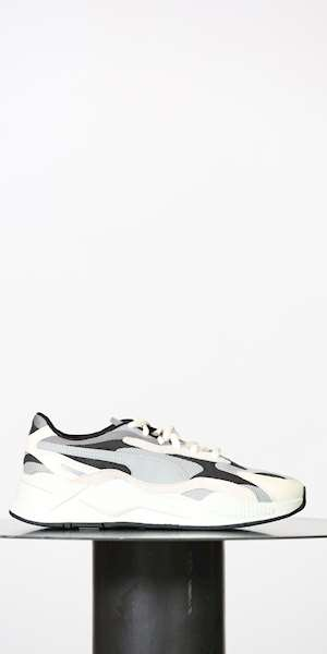 SNEAKERS PUMA RS-X³ PUZZLE