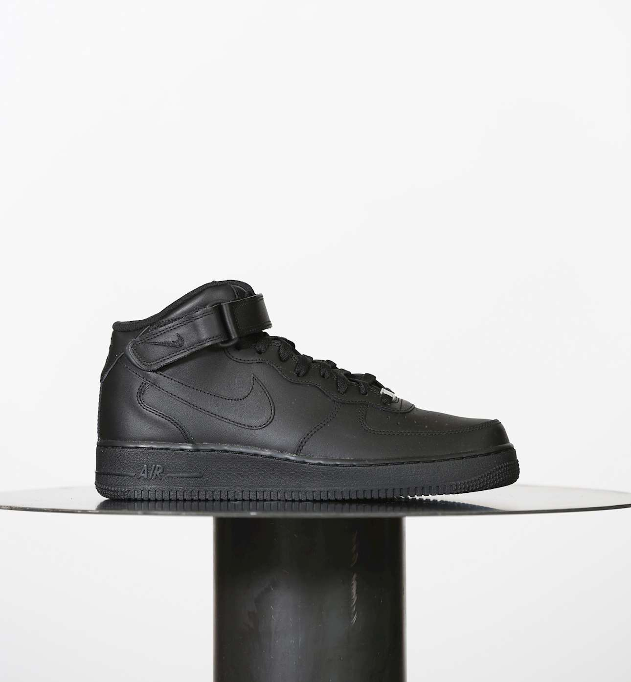 air force 1 cuoio
