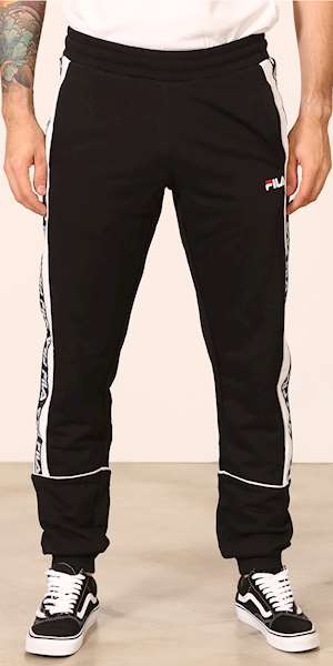 PANTALONE FILA MEN TEVIN SWEAT PANTS