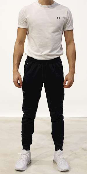 PANTALONI UNDER ARMOUR UA CC FLEECE PANT