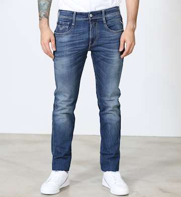 JEANS REPLAY ANBASS SLIM FIT