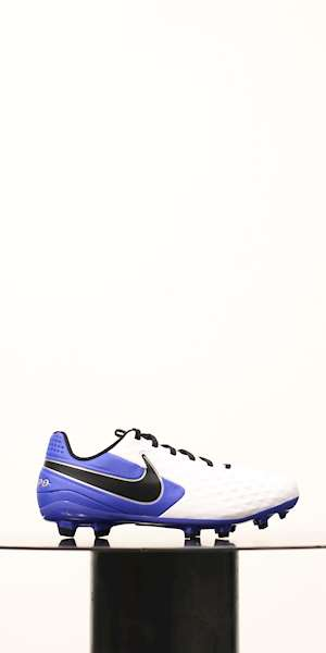 SCARPE CALCIO NIKE JR LEGEND 8 ACADEMY FG/MG