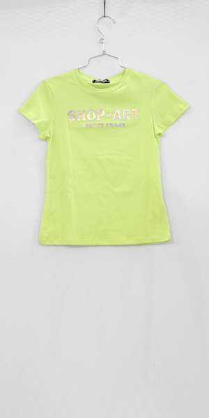 T-SHIRT SHOPART
