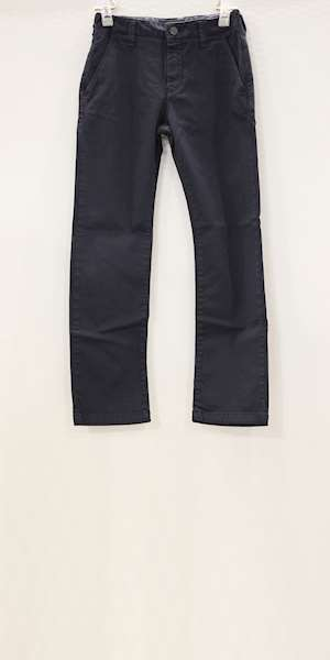 PANTALONI REPLAY & SONS SLIM