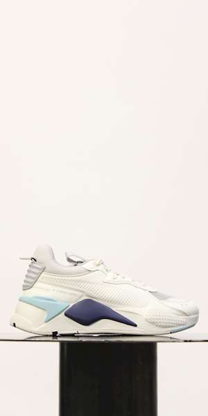SNEAKERS PUMA RS-X MASTER WHISPER
