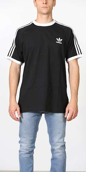 T-SHIRT ADIDAS 3-STRIPES TEE