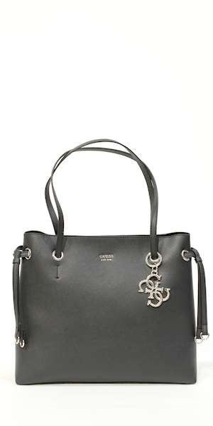 BORSA GUESS DIGITAL SHOPPER