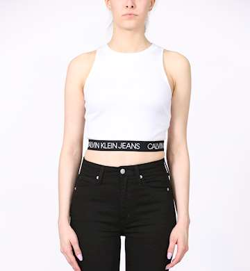 TOP CALVIN KLEIN OTHER KNIT