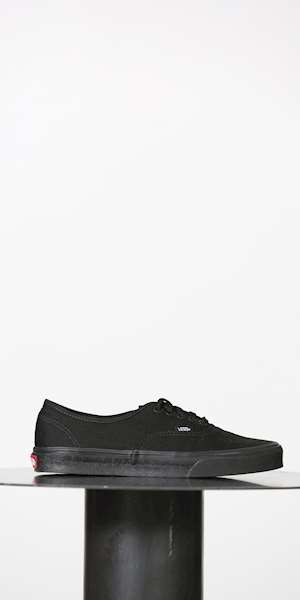SNEAKERS VANS AUTHENTIC