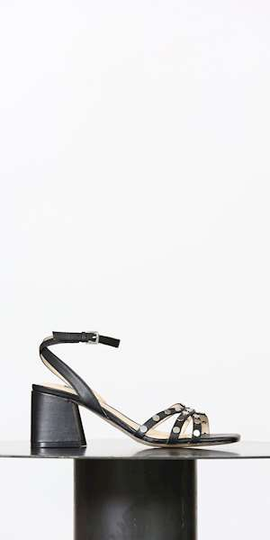 SCARPA ELEGANTE NINE WEST GALE