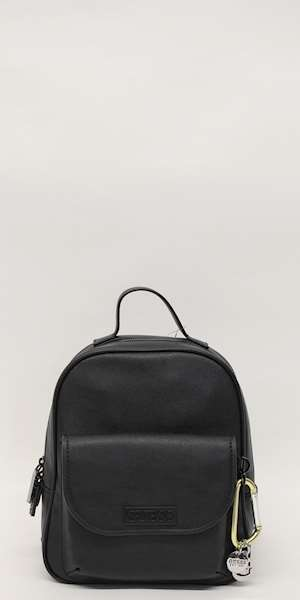 BORSA GUESS LANE BACKPACK