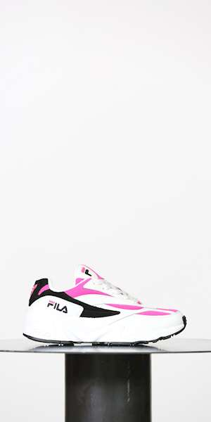 SNEAKERS FILA VENOM LOW WMN