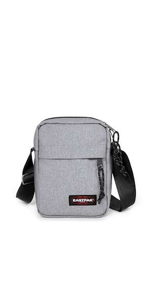 BORSA A TRACOLLA EASTPAK THE ONE
