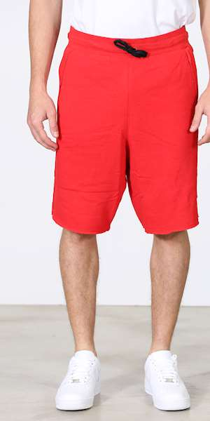 BERMUDA NIKE M NSW HE SHORT FT ALUMNI