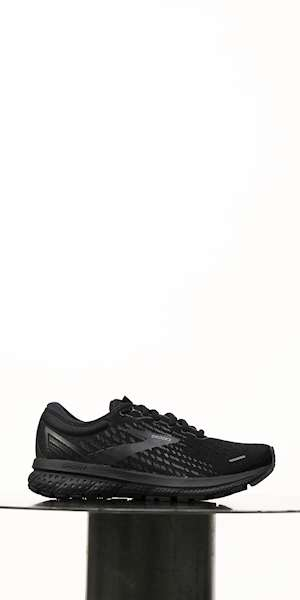 SCARPE SPORTIVE BROOKS GHOST 13