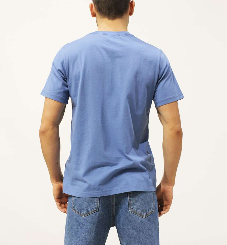 T-SHIRT LEVIS RELAXED GRAPHIC TEE