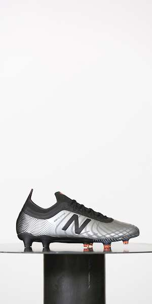 SCARPE DA CALCIO NEW BALANCE TEKELA PRO FG SPEED