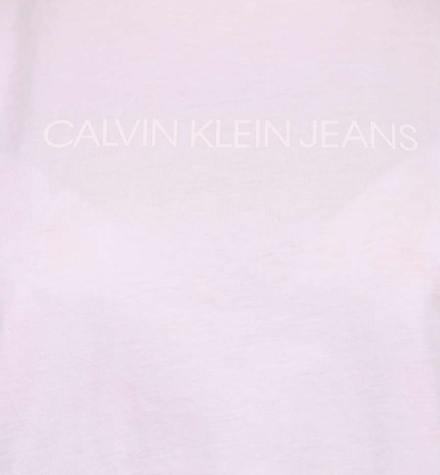 CANOTTA CALVIN KLEIN
