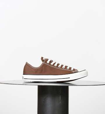 SNEAKERS CONVERSE ALL STAR OX CANVAS