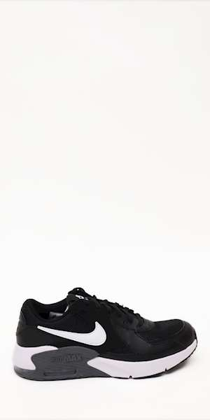 SNEAKERS NIKE AIR MAX EXCEE