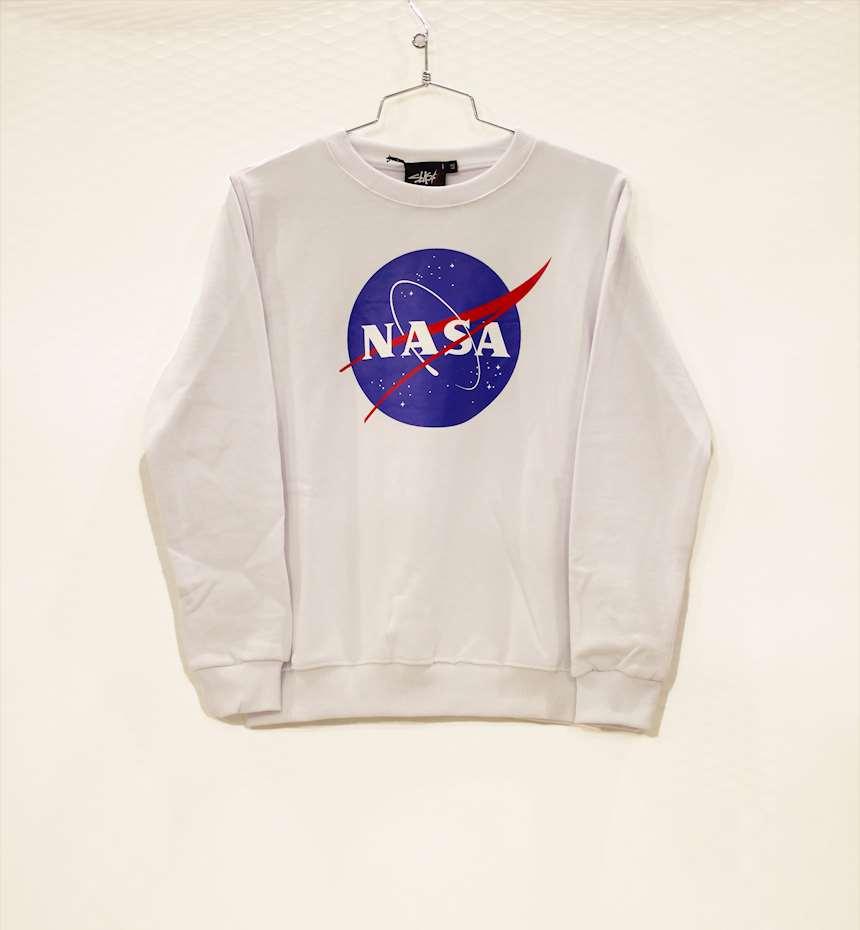FELPA NASA GIROCOLLO