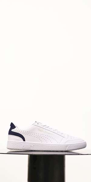 SNEAKERS PUMA RALPH SAMPSON