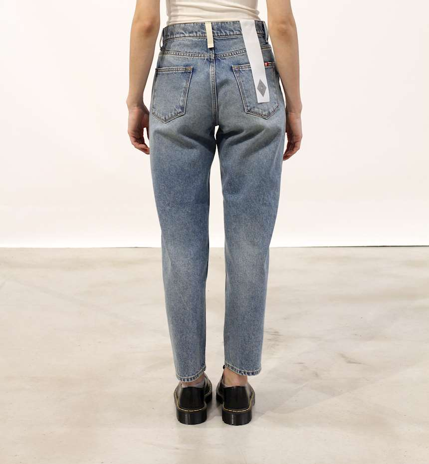 JEANS AMISH LIZZIE AMISH
