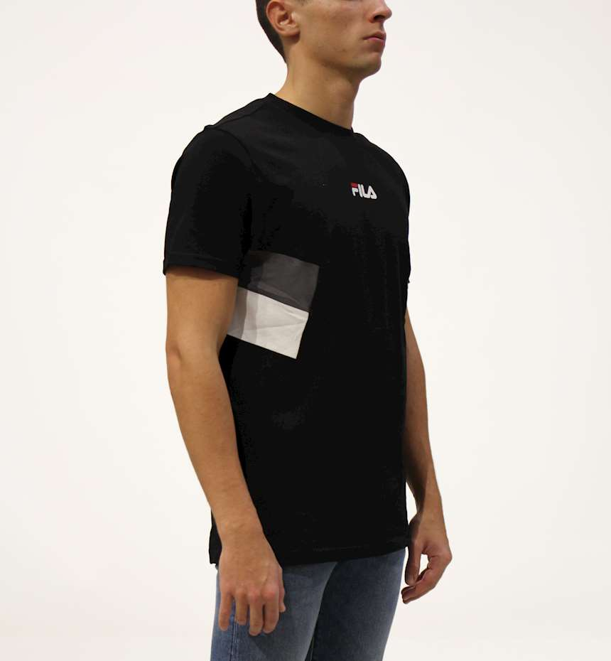 T-SHIRT FILA MEN BARRY TEE