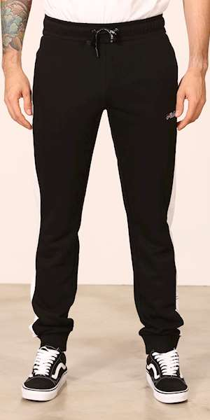 PANTALONI FILA MEN LENNY SWEAT PANTS