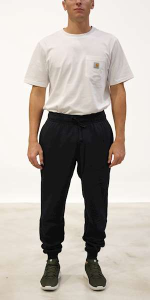 PANTALONI UNDER ARMOUR UA RIVAL FLEECE JOGGER