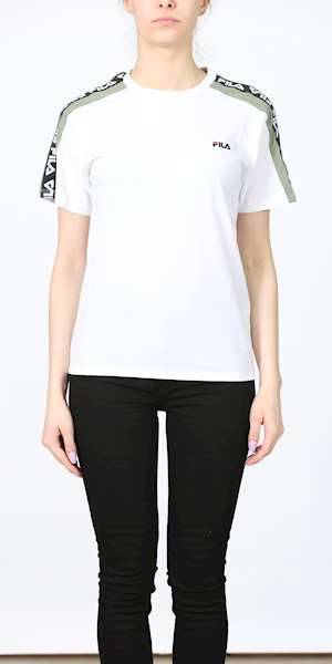 T-SHIRT FILA WOMEN TANDY