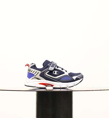 SCARPE SPORTIVE CHAMPION LOW CUT SHOE BLITZ B PS