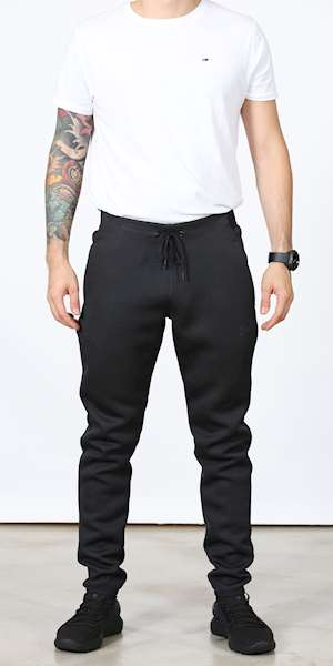 PANTALONI UNDER ARMOUR UA /MOVE PANT