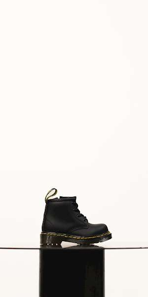 STIVALE DR. MARTENS 1460 SOFTY T