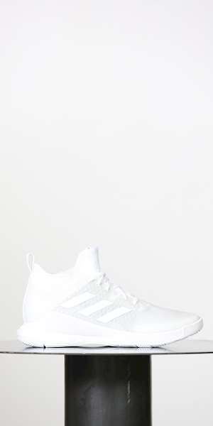 SCARPE VOLLEY ADIDAS CRAZYFLIGHT MID