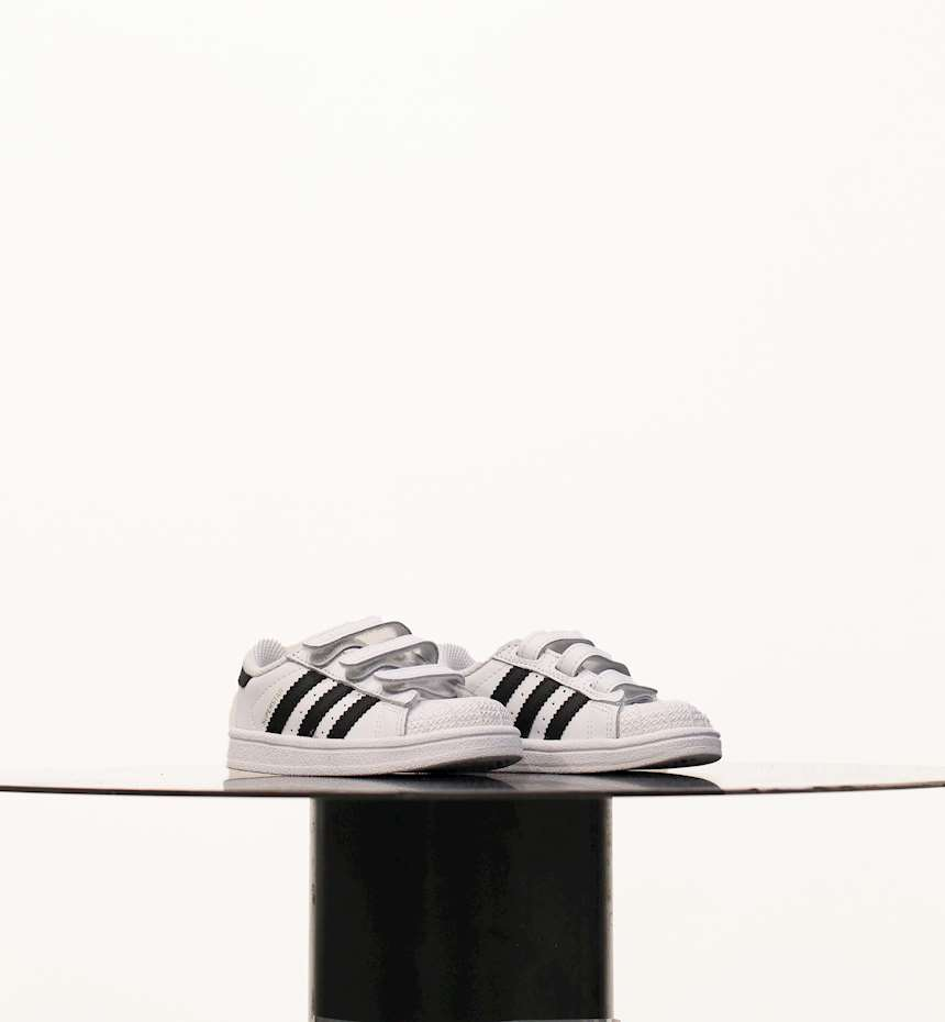 SNEAKERS ADIDAS SUPERSTAR CF I