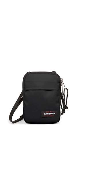 MARSUPIO EASTPAK BUDDY