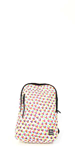 ZAINO NIXON DISNEY SMITH BACKPACK SE II
