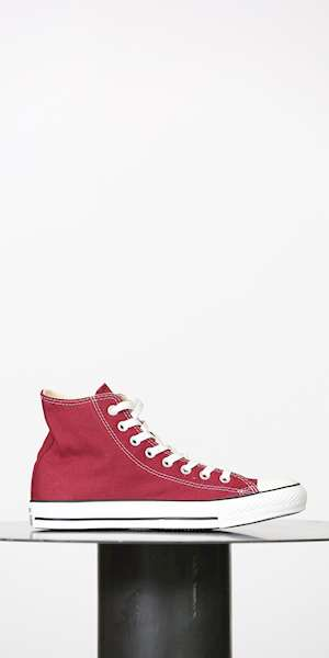SNEAKERS CONVERSE ALL STAR HI