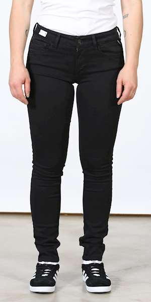 REPLAY PANTALONE HYPERFLEX
