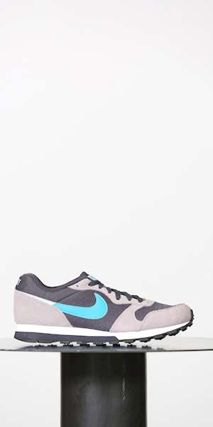 SNEAKERS NIKE MD RUNNER 2 ES1