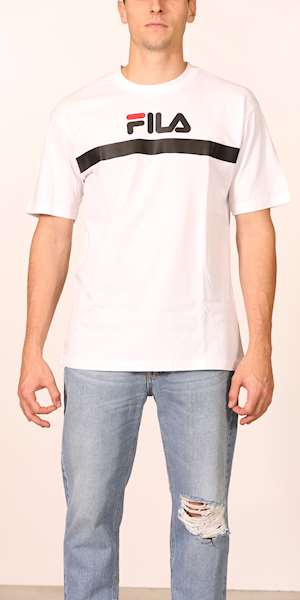 T-SHIRT FILA MEN ANATOLI TEE
