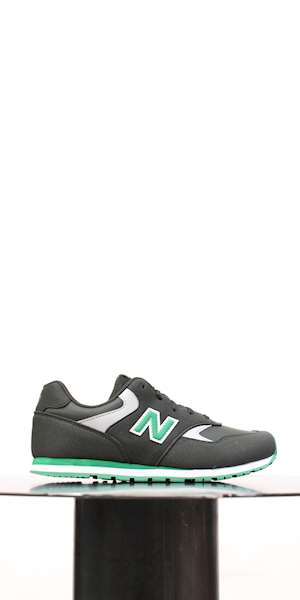 SNEAKERS NEW BALANCE KIDS LIFESTYLE