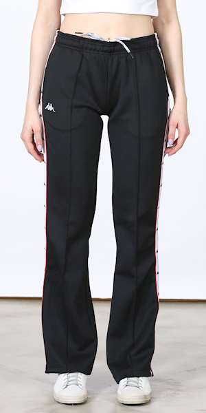PANTALONI KAPPA AUTHENTIC JPN BANITY