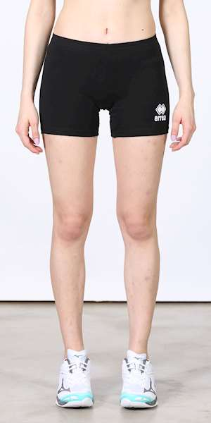 SHORTS ERREA PANTA VOLLEYBALL DONNA