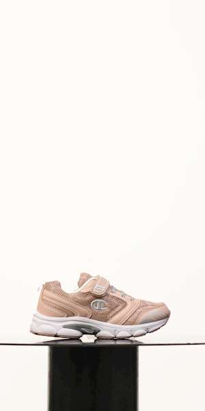 SCARPE SPORTIVE CHAMPION LOW CUT