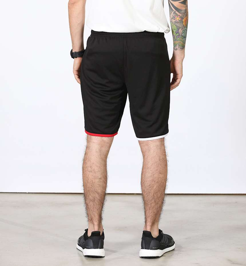 SHORT PUMA ACM SHORTS REPLICA WITHOUT INNER SLIP
