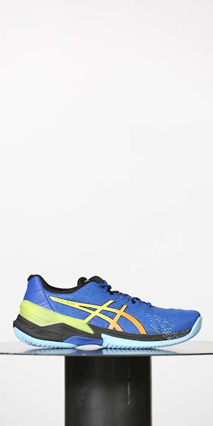 SCARPE VOLLEY ASICS SKY ELITE FF